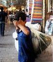 Forgotten children – human trafficking & child labor in Iran | UN and Children's Rights Around the World | Scoop.it