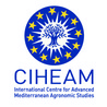 CIHEAM Press Review