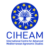 CIHEAM press reviews