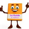 Créer sa boîte en Poitou-Charentes le guide