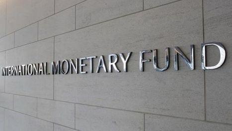 Le FMI prévoit pour le Nigeria une croissance de 0,8% en 2017@Investorseurope#Mauritius stock brokers | Investors Europe Mauritius | Scoop.it