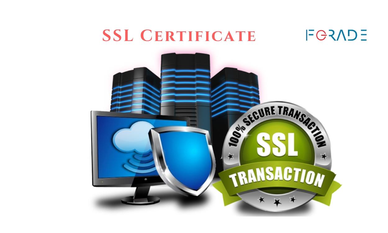Buy Ssl Certificate Cheap Best Ssl Certificat