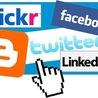 Social Media 4 business