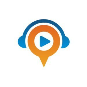 Raditaz: Like Pandora with More Music and Everyone Else's Stations | Music business | Scoop.it
