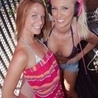 Scottsdale Nightlife