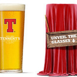 Tennent's Lager launches location-based campaign to highlight Scotland's culture - Mobile Marketer - Advertising   Drinks   Scoop.it