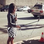 La dérive low cost et aliénante du journalisme mobile | Le Mixer | Le journaliste mutant | Scoop.it