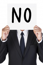 How to handle rejection from journalists when doing PR | PR & Communications daily news | Scoop.it