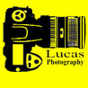 Luca's Photography