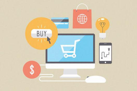 Près de 30% du chiffre d'affaires de l'e-commerce en Belgique proviennent de l'étranger - Entreprises - Trends-Tendances.be