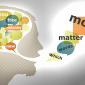 The Psychology of Language: Persuasive words for biz stories   Influence vs manipulation   Scoop.it
