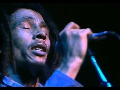 Bob Marley No Woman No Cry Live Hq Audio 19