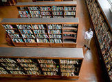Africa must use digital libraries - Mail & Guardian Online | Open is mightier | Scoop.it