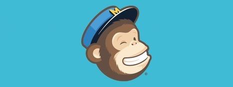 Créer une newsletter automatique avec votre flux RSS et MailChimp | RSS Circus : veille stratégique, intelligence économique, curation, publication, Web 2.0 | Scoop.it