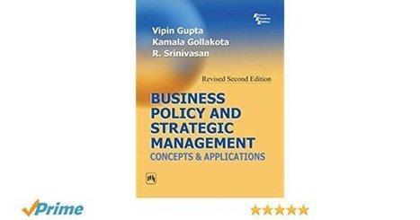 Azhar kazmi strategic management and business p azhar kazmi strategic management and business policy ebook download fandeluxe Image collections