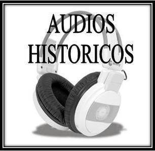 AUDIOS HISTÓRICOS :: ANOMALO PRODUCCIONES | La Radio en la Escuela | Scoop.it