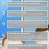 Infografias Educativas