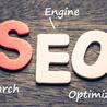 Web site & Social Media Marketing