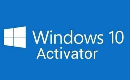 windows 10 crack free download 64 bit