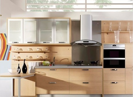 Pvc Modular Kitchen Prices Cost Designs And Re