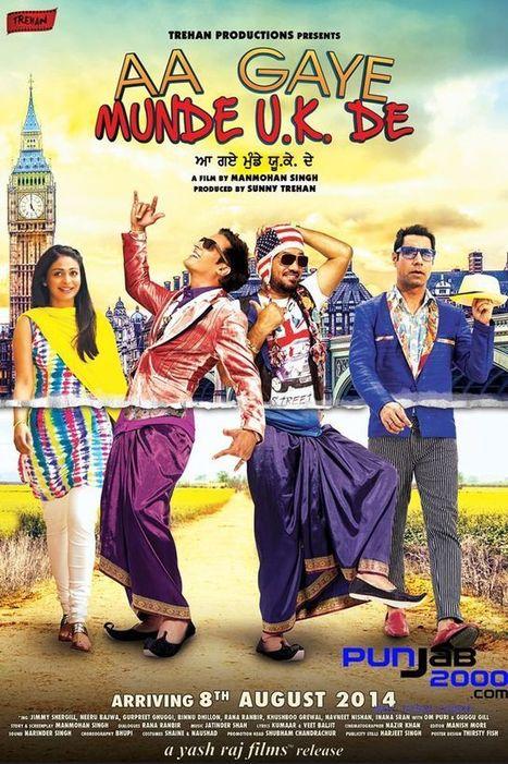 Super Singh (Punjabi) malayalam full movie hd 1080p