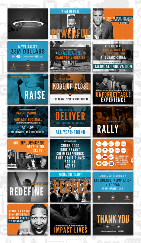 5 Steps to Creating a Gorgeous Presentation | contentcurator tools | Scoop.it