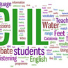CLIL is possible with ICT
