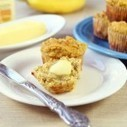 How To Use Coconut Flour | Food for Foodies | Scoop.it