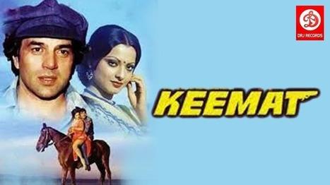 Lucky Unlucky Hindi Dubbed Full Movie Free Download Kickass