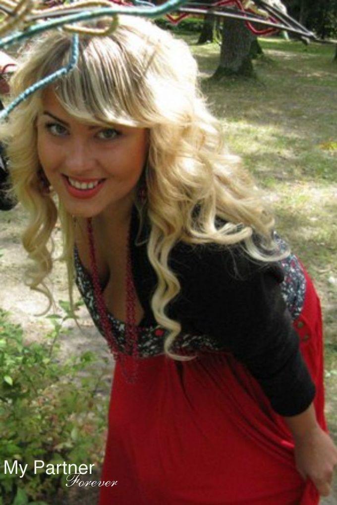 Ukraina kvinne singel AARP dating nettsted
