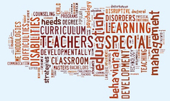 Special Education Programs Online | Online and Distance Learning | Studying Teaching and Learning | Scoop.it
