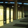 Public Library Circulation
