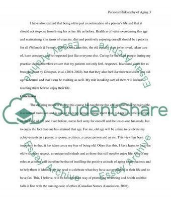 Extended Essay Appendix  Propdossireper  Sco Personal Code Of Ethics Essay