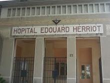 HCL: une chirurgie sur mesure pour éviter la rupture d'anévrisme | Hospices Civils de Lyon | Scoop.it