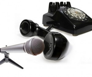 5 Great Ways to Record Skype Calls | Mobile Websites vs Mobile Apps | Scoop.it