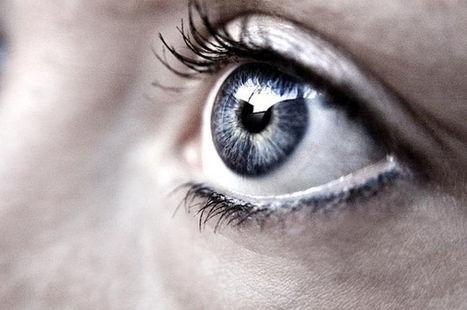 Nikon et Verily (Google) s'allient pour combattre les maladies des yeux liées au diabète   Buzz e-sante   Scoop.it