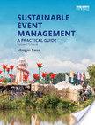 Sustainable Event Management   landscape architecture & sustainability   Scoop.it
