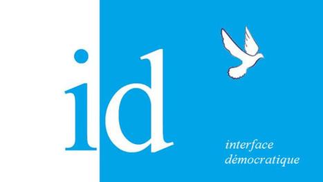 Interface Démocratique : des étudiants de Rouen veulent créer un réseau social pour combattre le pessimisme - 76actu | Actualité Economique en Normandie | Scoop.it