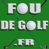 Fou de Golf