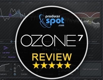 izotope ozone 3 serial number mac