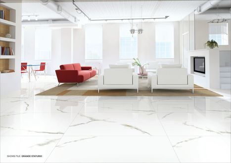 Exuberate Best Floor Tiles Designs At Your Home