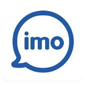 imo APK Download for Android 2 3 6 Free Downloa
