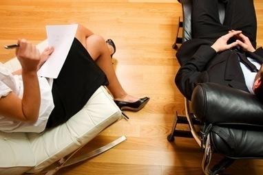 Groupon si scusa per la falsa psicologa e rimborsa. E l'Ordine Psicologi... - Nicola Piccinini - Psicologia, Marketing, Social Web | PsicoLogicaMente | Scoop.it