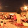 Arabian Night Safari