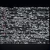 池田亮司 datamatics[ver.2.0] 4年半ぶりとなる単独公演決定 – 2012年10月25日〜27日渋谷WWWにて開催