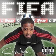 C-Weav | Music, News, Mixtapes, Photos, Downloads, & More!!!! @cweav | Transmedia Indie Watch | Scoop.it