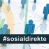 Sosial på norsk