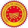 Debates en Grupo DENOMINACIONES DE ORIGEN DE ESPAÑA