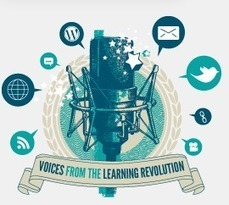 Best Online Ed Tech Resources andBlogs   InfuseLearning Resources   Scoop.it