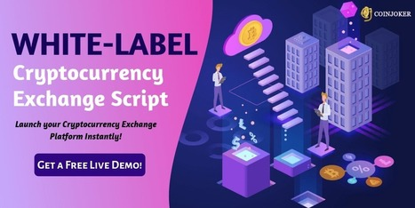 white label cryptocurrency